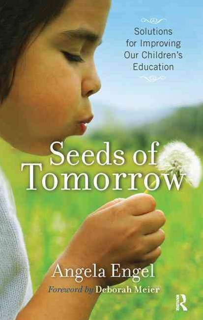 Seeds of Tomorrow