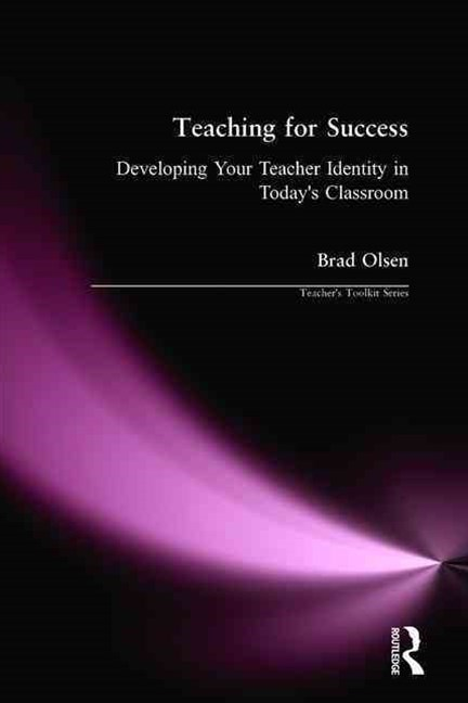 Teaching for Success