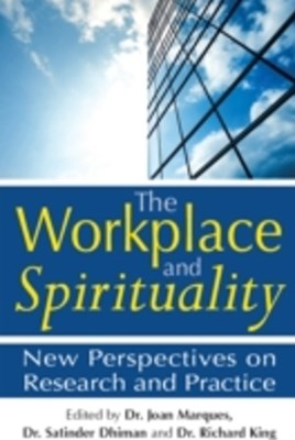 Workplace and Spirituality