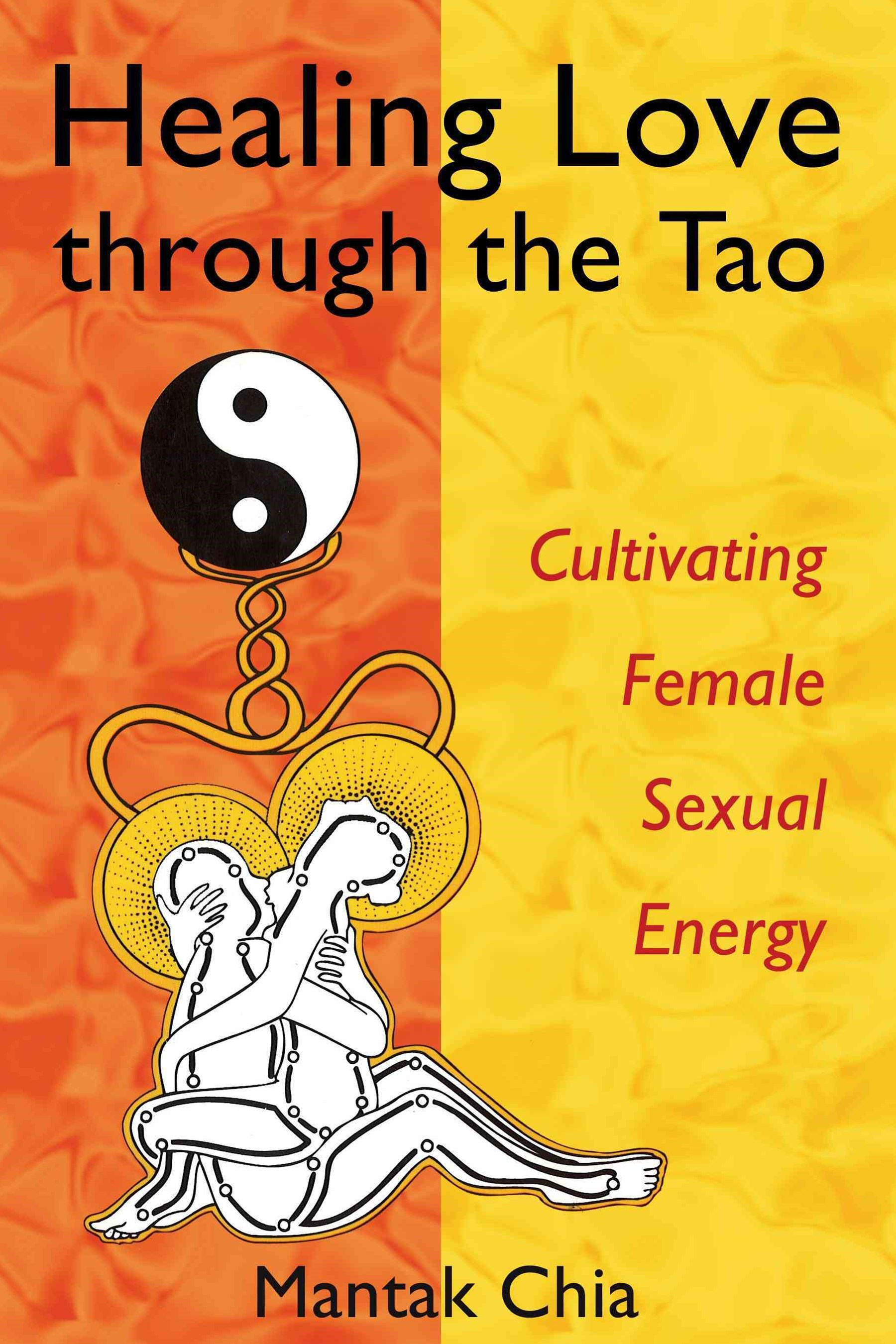 Healing Love Through the Tao