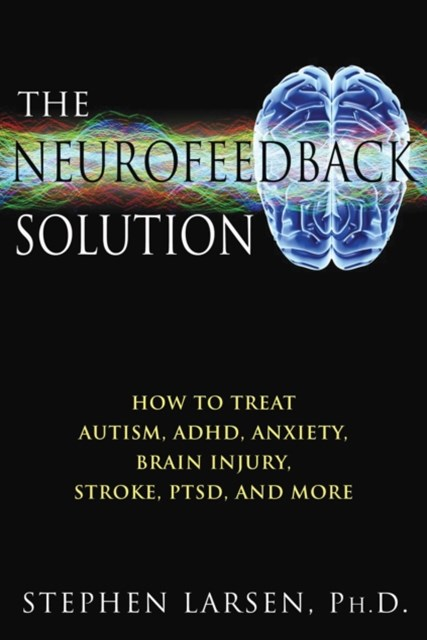 The Neurofeedback Solution