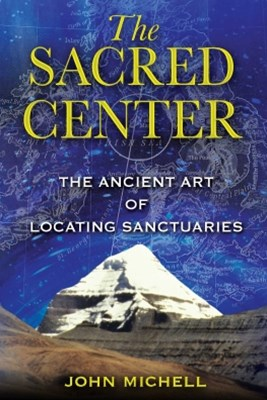 The Sacred Center