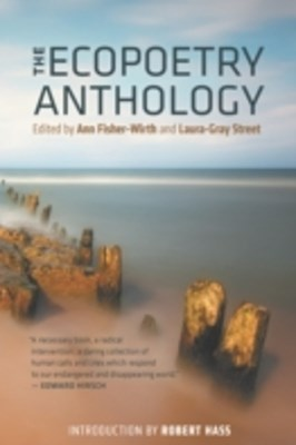Ecopoetry Anthology