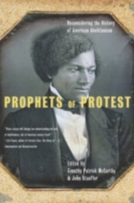 (ebook) Prophets Of Protest