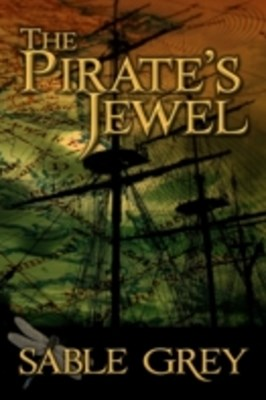 Pirate's Jewel