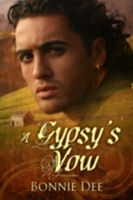 Gypsy's Vow
