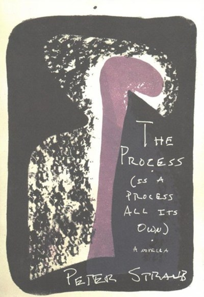 The Process Is a Process All Its Own