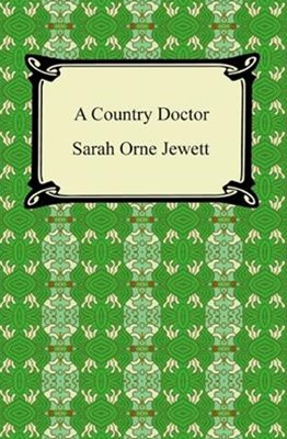 (ebook) Country Doctor