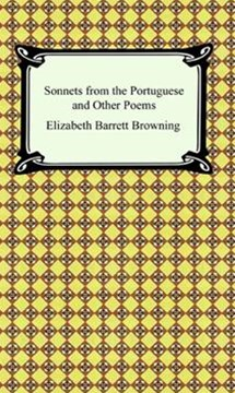 (ebook) Sonnets from the Portuguese and Other Poems