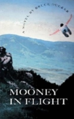 (ebook) Mooney In Flight