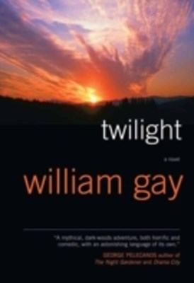 (ebook) Twilight