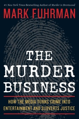 Murder Business