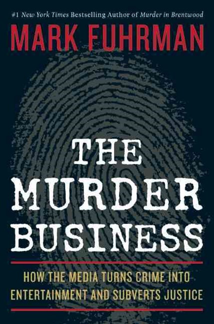 The Murder Business