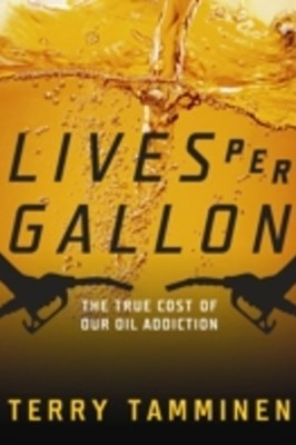 Lives Per Gallon