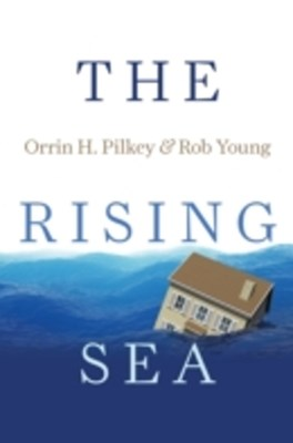 (ebook) Rising Sea