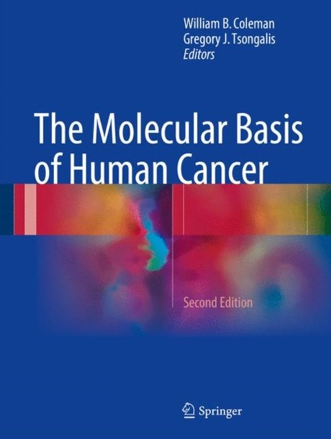Molecular Basis of Human Cancer