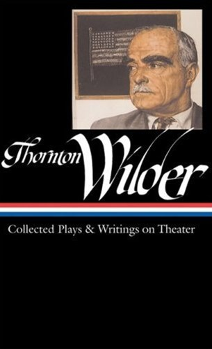 Collected Plays & Writings on Theater