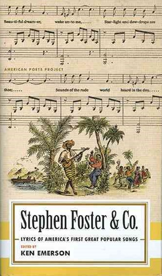Stephen Foster and Co.