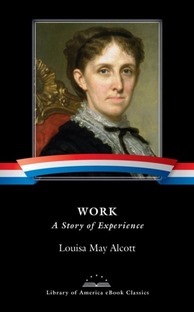 (ebook) Work: A Story of Experience