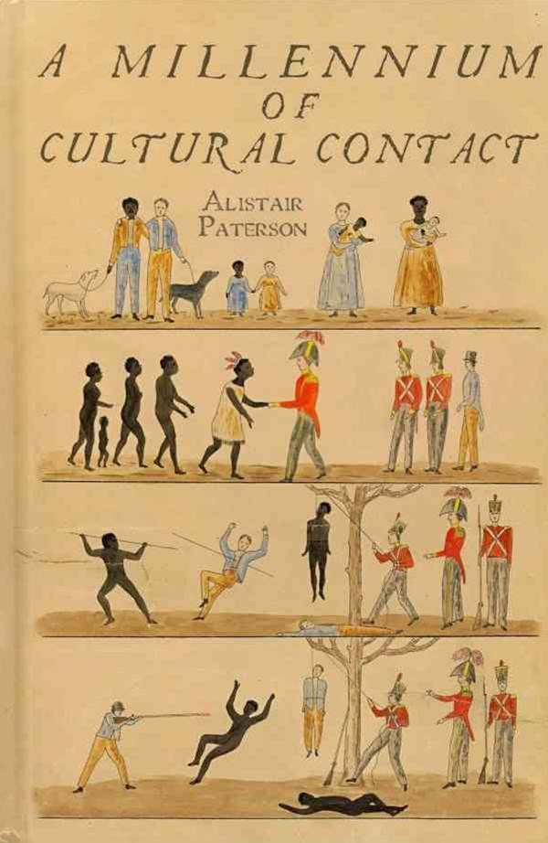 Millennium of Cultural Contact