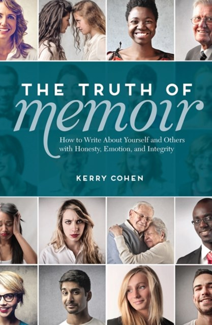 (ebook) Truth of Memoir