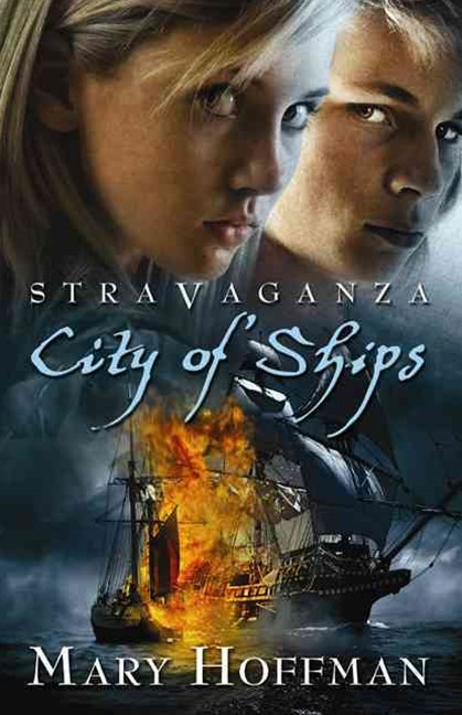 City of Ships
