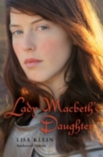 (ebook) Lady Macbeth's Daughter - Children's Fiction Classics