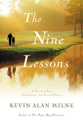 (ebook) The Nine Lessons