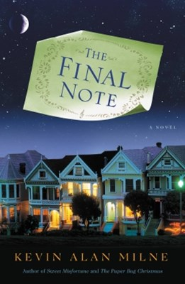 (ebook) The Final Note