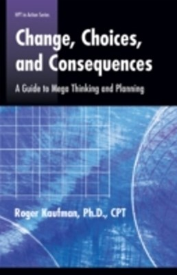 (ebook) Change Choices and Consequences