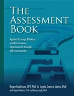 (ebook) Assessment Book