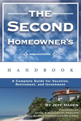 The Second Homeowner's Handbook