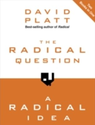 Radical Question and A Radical Idea