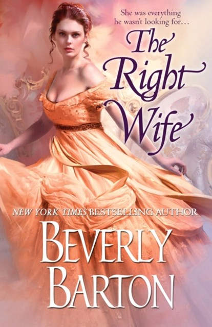 (ebook) Right Wife
