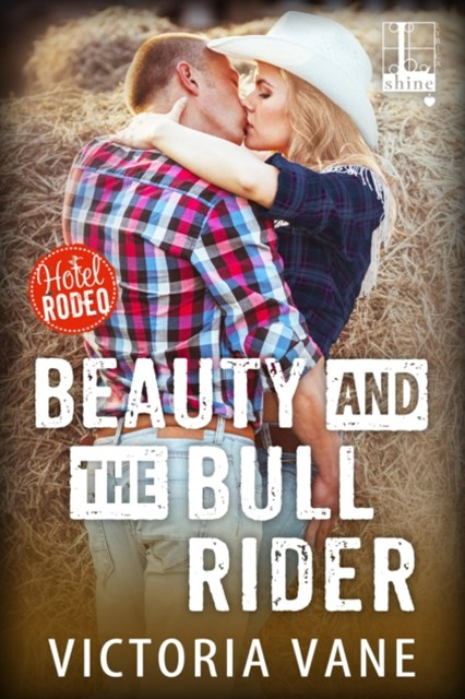 (ebook) Beauty and the Bull Rider