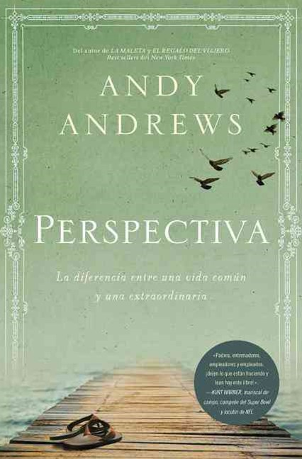 The Perspectiva