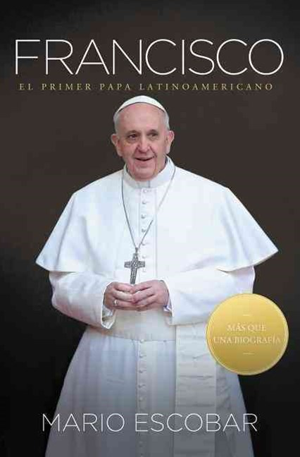 Francisco: First Latin American Pope