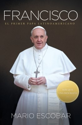 (ebook) Francisco