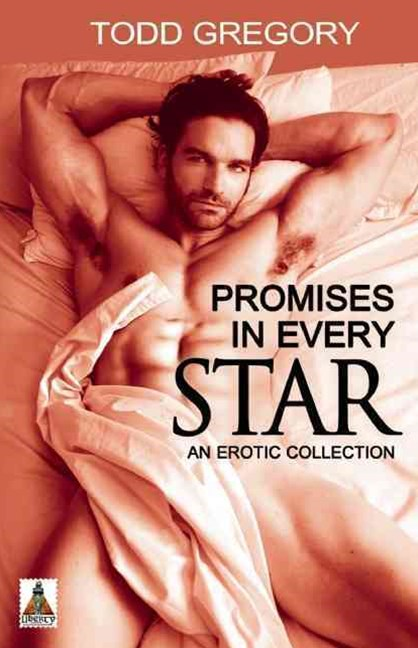 Promises in Every Star
