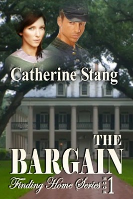 (ebook) The Bargain
