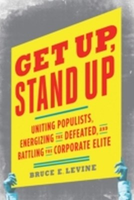 (ebook) Get Up, Stand Up