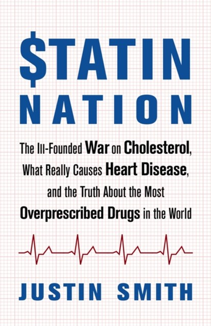 (ebook) Statin Nation
