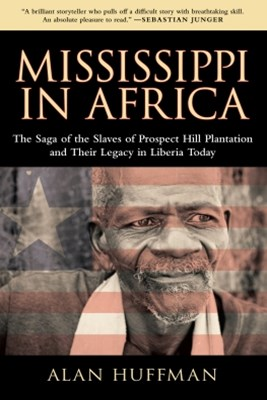 (ebook) Mississippi in Africa