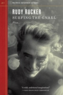 (ebook) Surfing The Gnarl