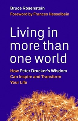 Living in More Than One World