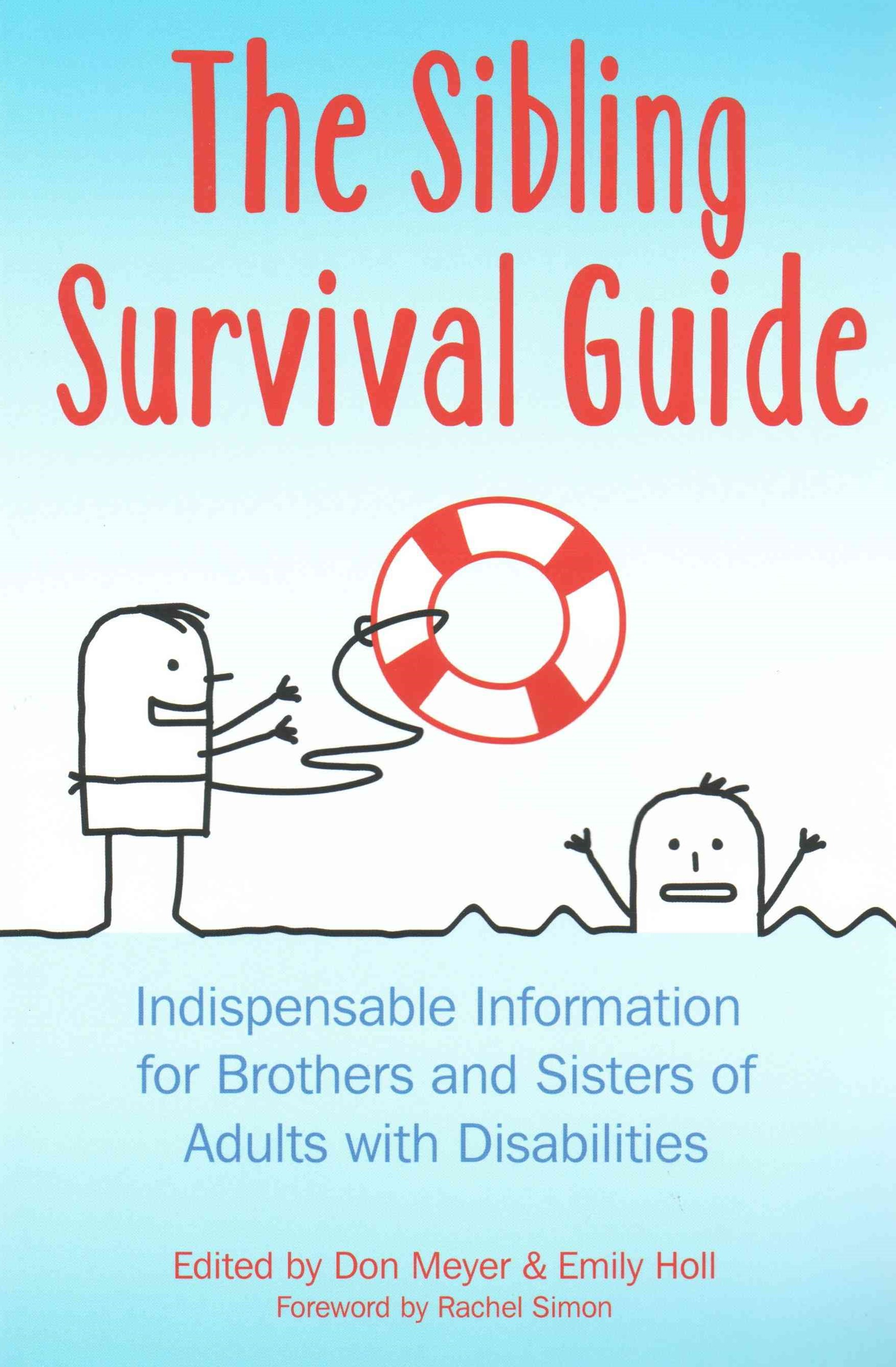 Sibling Survival Guide