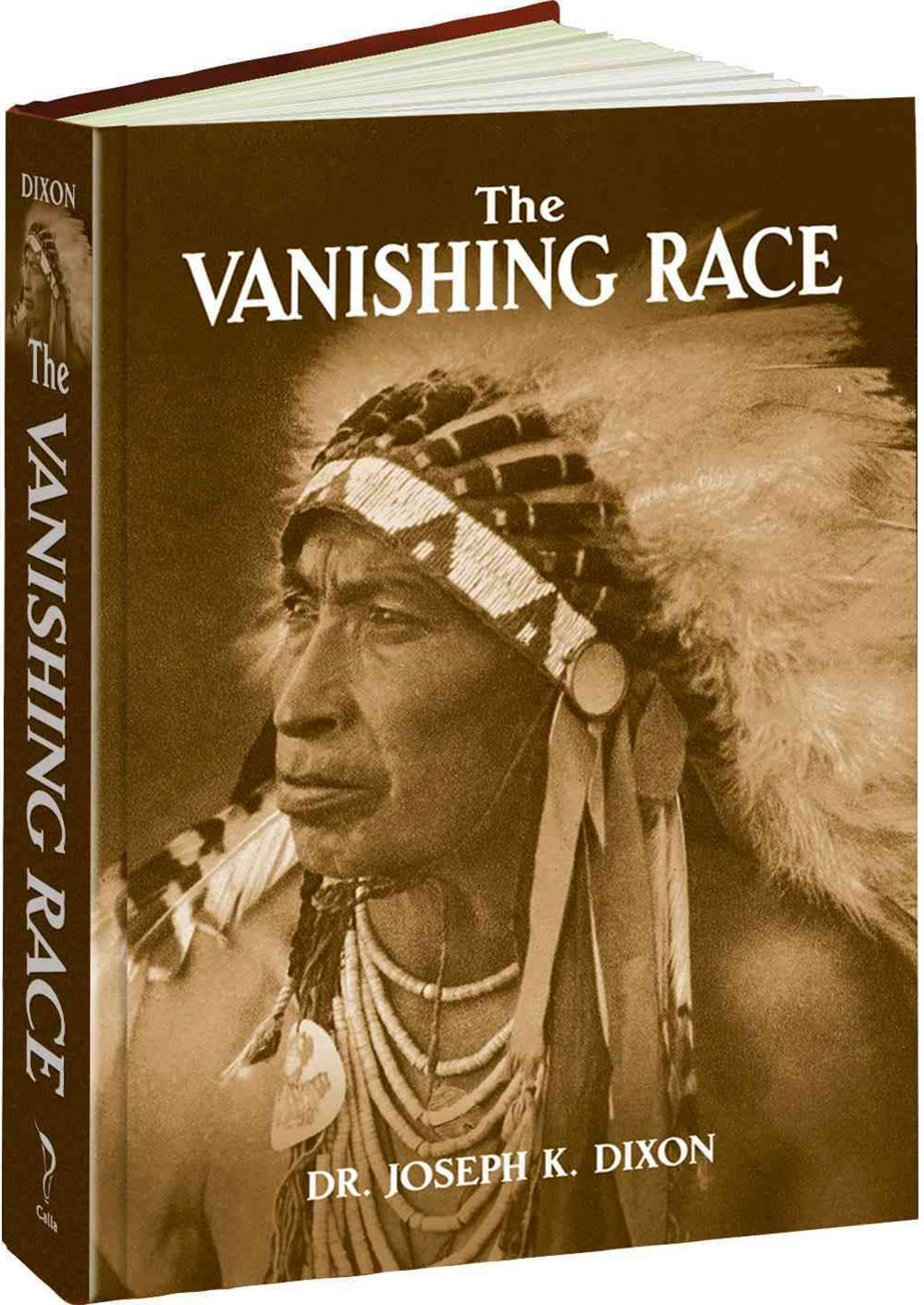 Vanishing Race