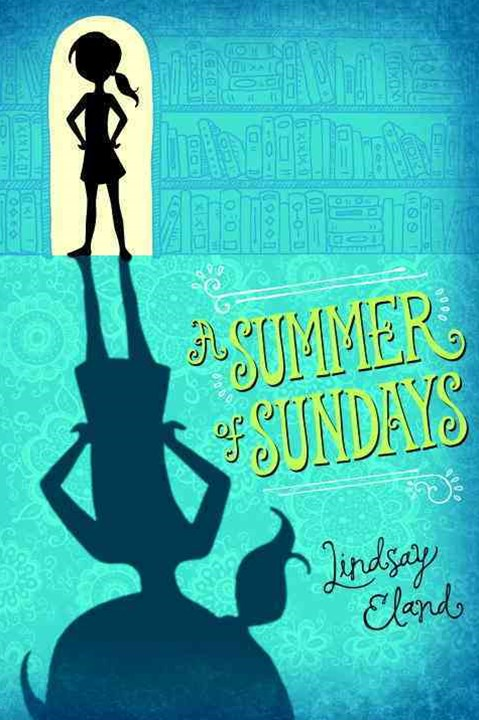 A Summer of Sundays