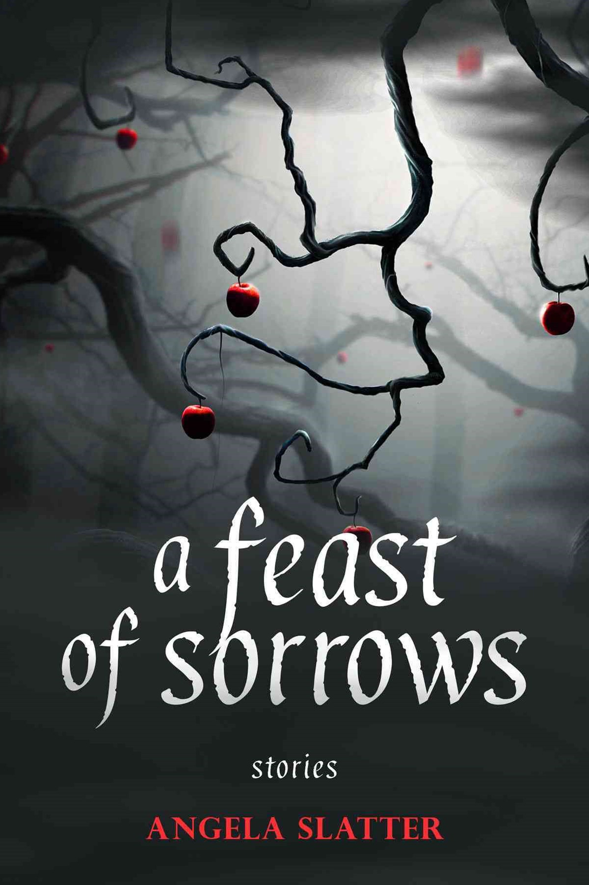 A Feast of Sorrows Stories
