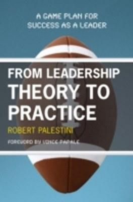 (ebook) From Leadership Theory to Practice